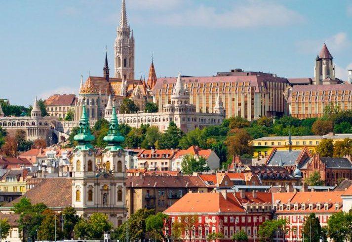 Budapesta-2