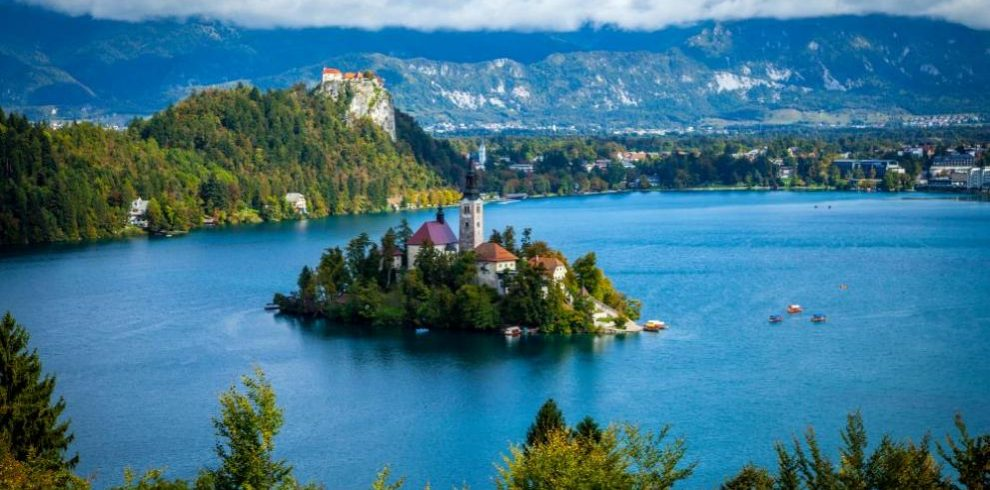 slovenia ezero-bled