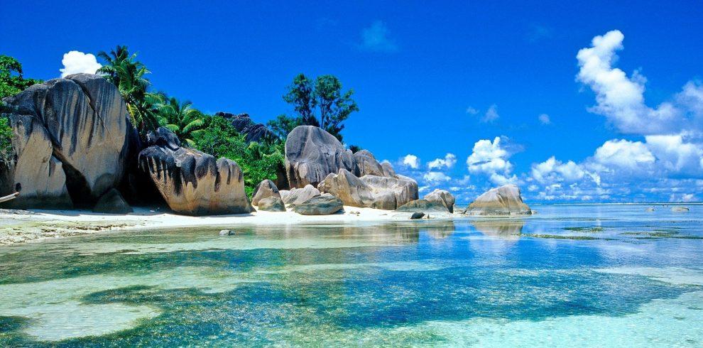 SeychellesHD2