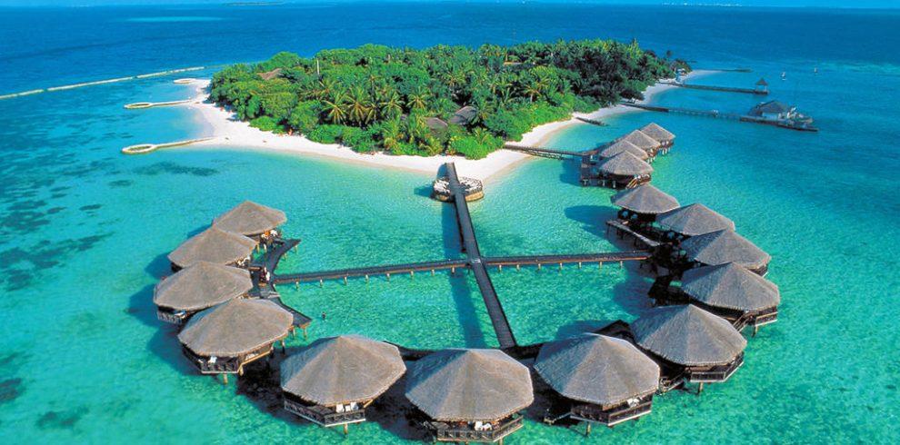 maldivi-105