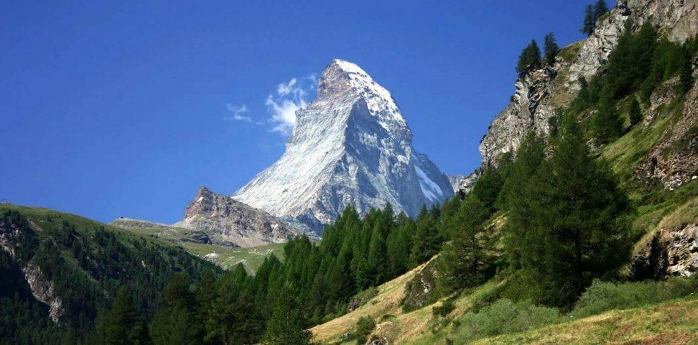 yungfrau-i-materhorn-nay-atraktivnite-vyrhove-na-shveytsariya-2_1511174475
