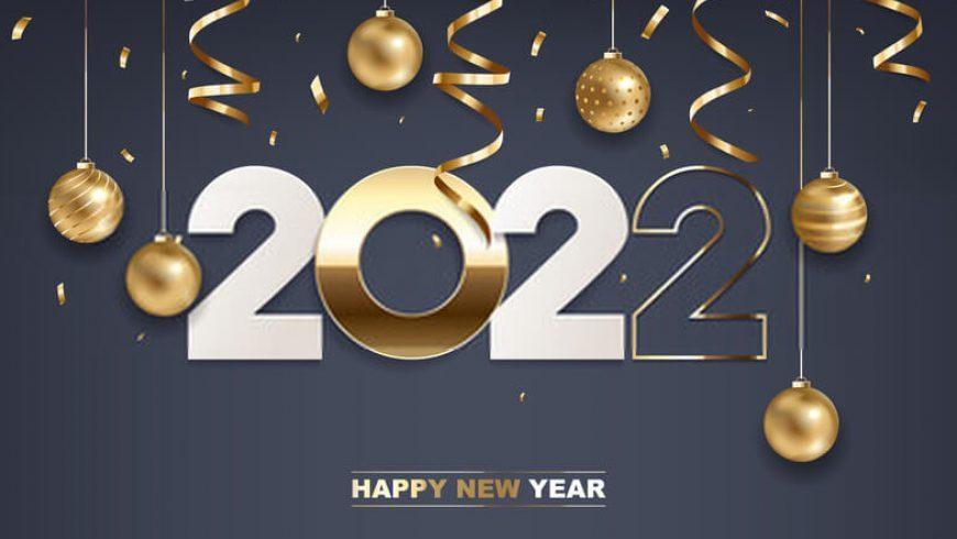2022-happy-new-year–870×555